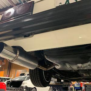 スカイライン DR30 1982年式 DR30 RSのカスタム事例画像 ジャッキアップさんの2020年03月05日23:27の投稿