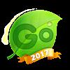 GO Keyboard - Emoji, Emoticons APK
