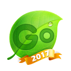 Teclado GO - Emoji Gratis icon