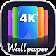 4K Wallpapers - HD Backgrounds APK
