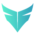 Fitterfox - Online Fitness Coach icon