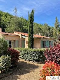 villa à Vinon-sur-Verdon (83)