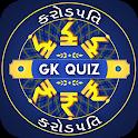 Gujarati Trivia : Gujarati Quiz Questions Answers icon