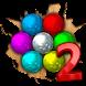 Magnet Balls 2: Physics Puzzle