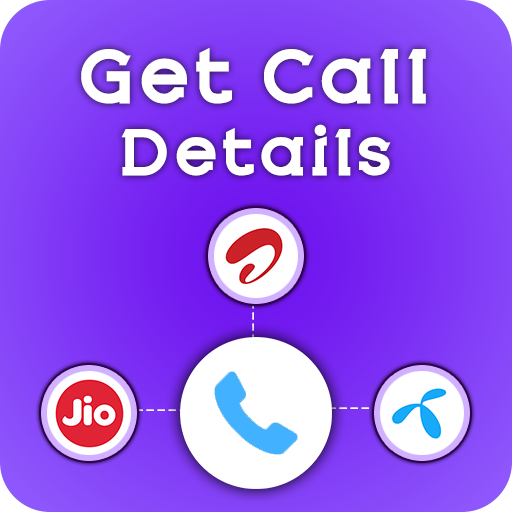 How To Get Call Details Of Number With Location