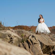 Wedding photographer Viktoriya Snegireva (Toryfoto). Photo of 22.07.2016