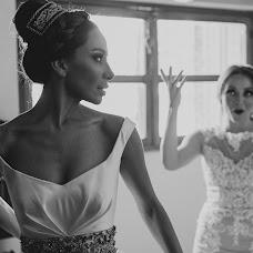 Wedding photographer Fidel Lagunes (fidellagunes). Photo of 11.02.2016