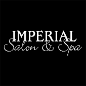 Imperial Salon Team App