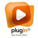 PluginTV - Player PRO for PC-Windows 7,8,10 and Mac