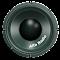 Alfa Radio 91.3 México file APK Free for PC, smart TV Download