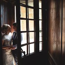 Свадебный фотограф Евгений Тайлер (TylerEV). Фотография от 20.10.2015