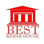 Best Kebab House Edinburgh