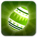 Egg Chains icon