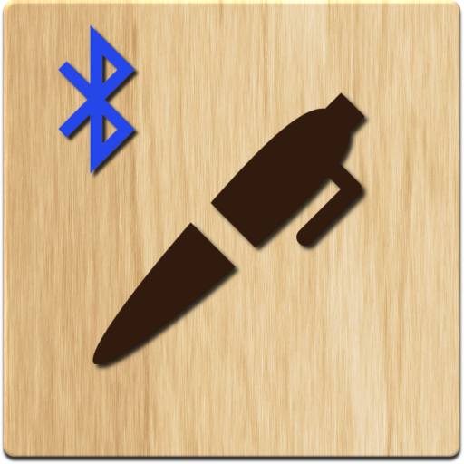 Pen Fight (game)