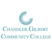 Chandler-Gilbert Comm College