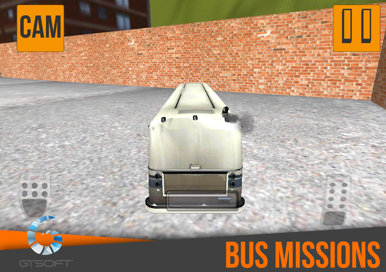3D-Bus-Simulator-Mobile-Lite 19