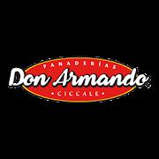 Don Armando Ciccale