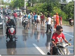 2011泰北書曼谷 189