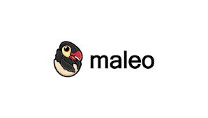 Maleo sees 50% revenue lift with AdMob platform and bidding