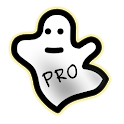 Ghost chat bot PRO icon