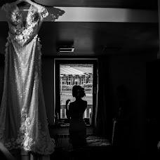 Свадебный фотограф Игорь Цаплин (garytsaplin). Фотография от 04.06.2018