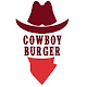 Cowboy Burger for PC-Windows 7,8,10 and Mac