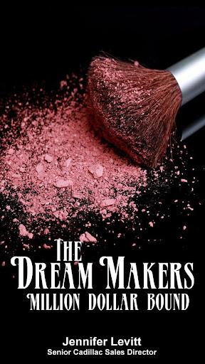 Dream Makers