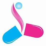 Sushil Pharma LLP