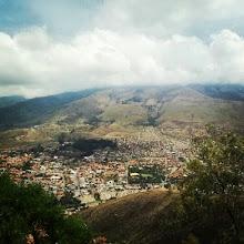 Photo: #Cochabamba #Bolivia
