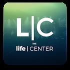 The Life Center icon