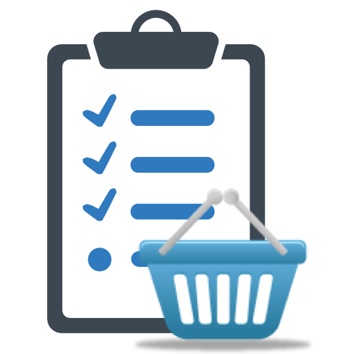 Shopping Memo - Checklist file APK for Gaming PC/PS3/PS4 Smart TV