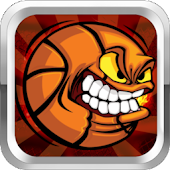 Basketball Shooting Mania