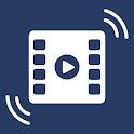 Video Stabilizer Pro icon