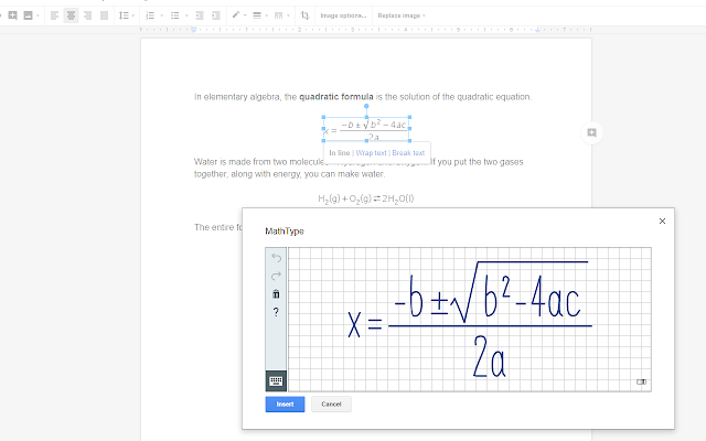 Equation editor microsoft word online | Abandoned by