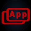 AppAndaon previewer APK