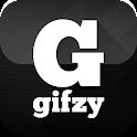 GIFZY SAMPENG icon