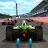 Formula Racing : Car Racing Game 2018 Icône