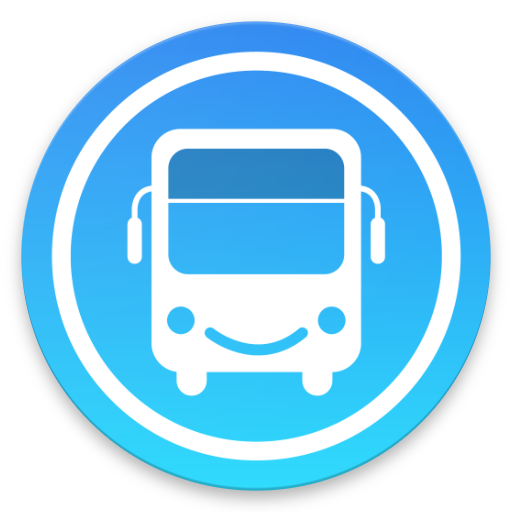 New York Subway Map App Android.New York Transit Mta Bus Times Subway Maps Apps On Google Play