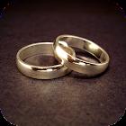 Hochzeitsdeko icon