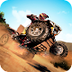 MX Byke vs Truck ATV All Off-road Racing Out Real (game)