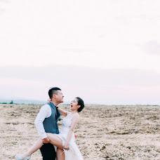Wedding photographer kele li (keleli). Photo of 01.07.2016