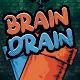 Brain Teasers | Brain Drain | Brain Training Game