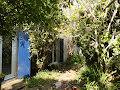 Maison 5 pièces 82m² Plobannalec-Lesconil