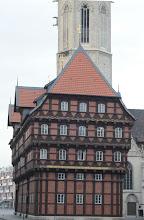 Photo: Braunschweig