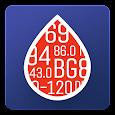 Glucose Buddy Diabetes Tracker apk