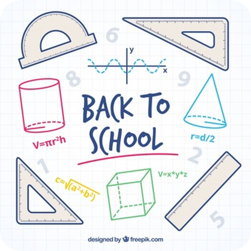 7. Klasse in Mathe – Apps bei Google Play