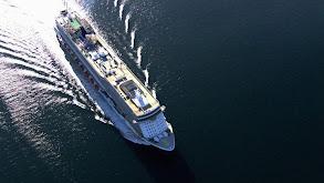 Norwegian Breakaway: The Voyage thumbnail