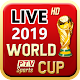 Live Cricket World Cup 2019 -Watch Live Ptv Sports Download on Windows