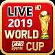 Live Cricket World Cup 2019 -Watch Live Ptv Sports APK