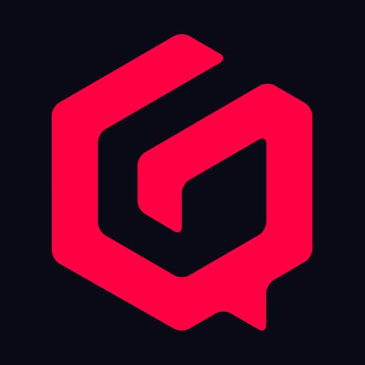 Qublix Games avatar image